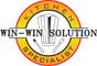 Win–Win Solution