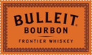 Diageo–Bulleit Bourbon