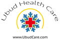 Ubud Health Care