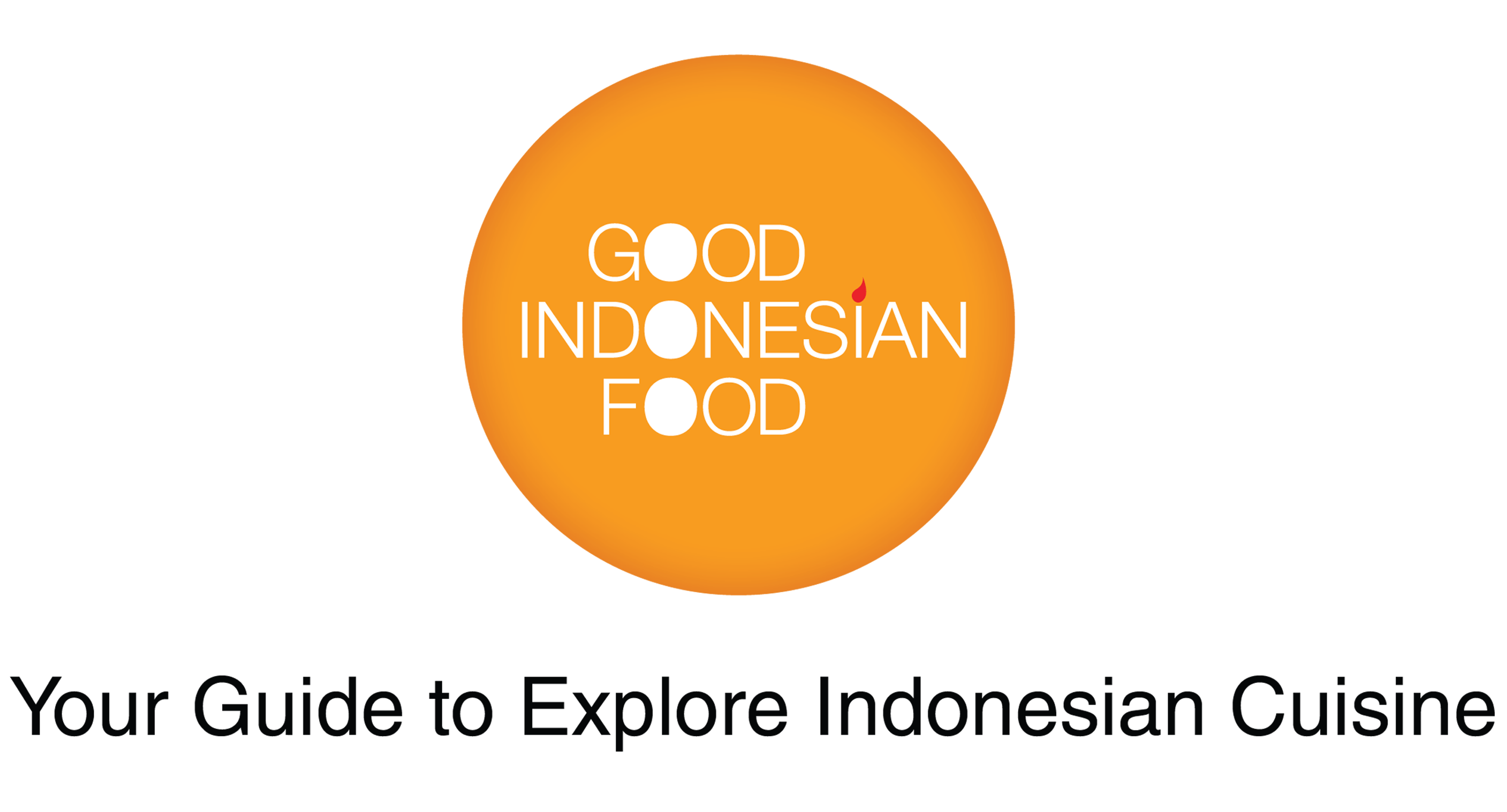 GOOD INDONESIAN FOOD