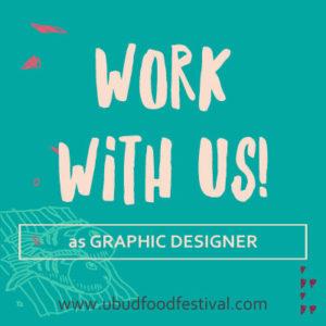 2016-uff-job-advertisement-graphic-designer
