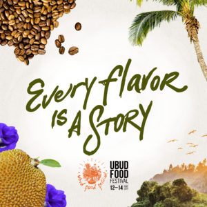 UFF17-Every Flavor is A Story_2