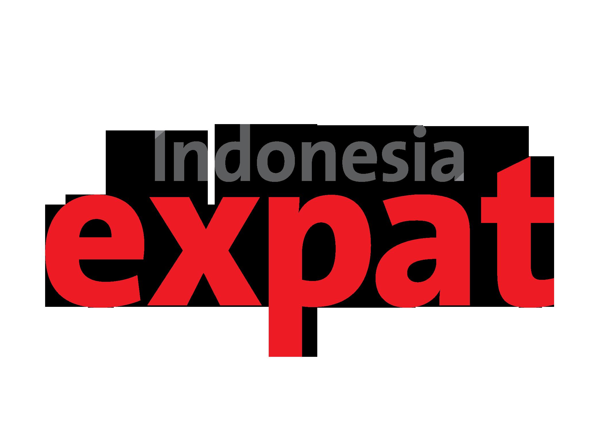 Indonesia Expat