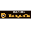 Bali Coffee Banyuatis