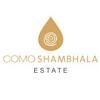 COMO Shambhala Estate: glow restaurant