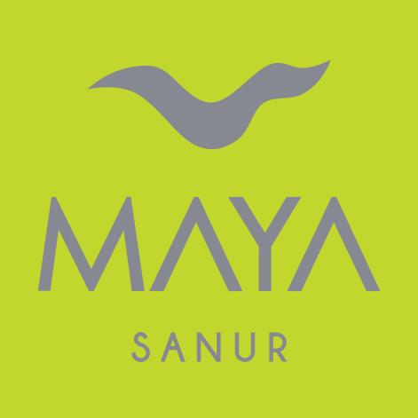 Maya Sanur