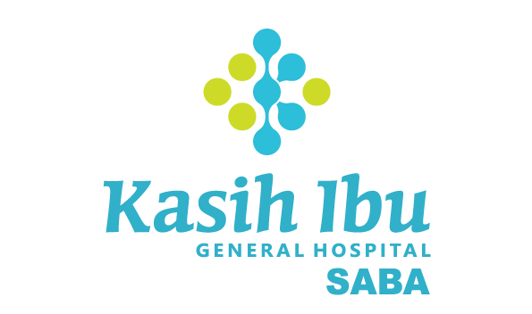 Kasih Ibu General  Hospital – Saba