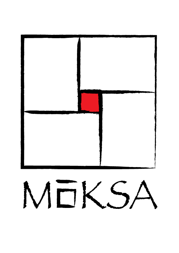 MOKSA
