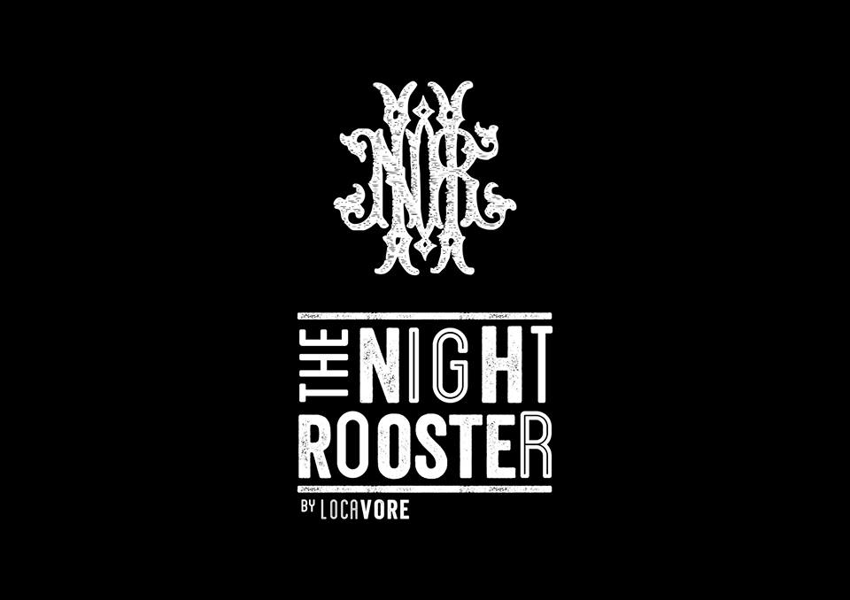 Night Rooster