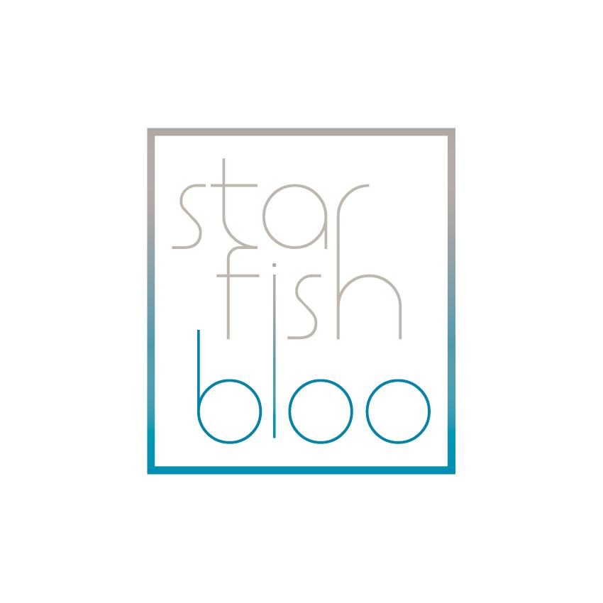STARFISH BLOO
