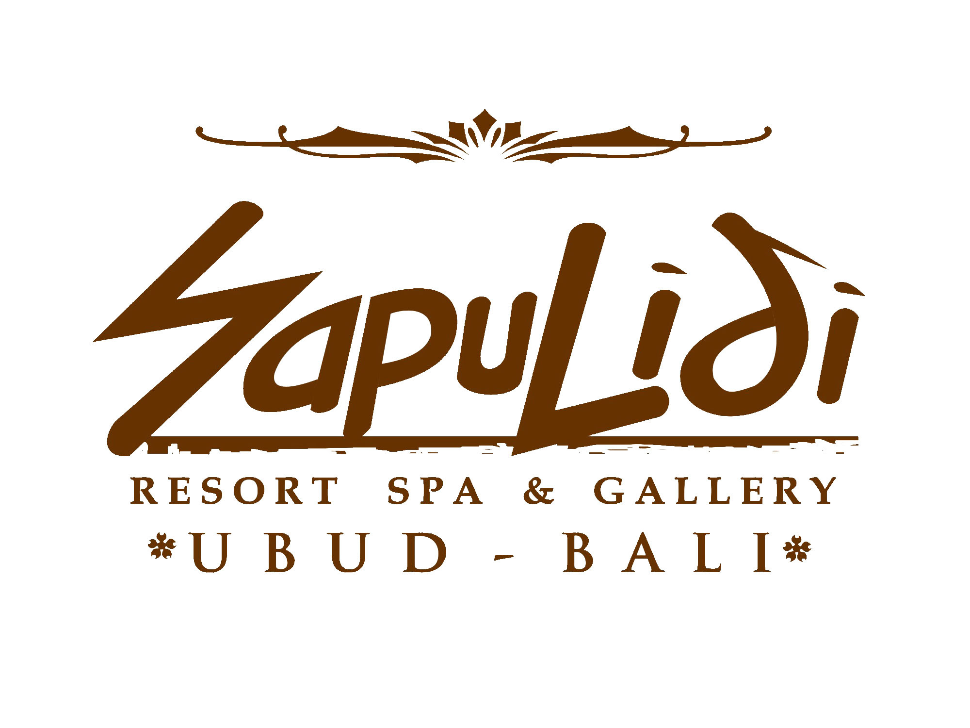 Sapulidi Resort Spa & Gallery