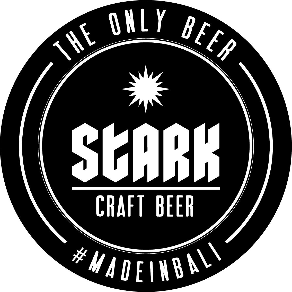 Stark Craft Beer