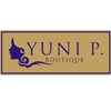 Yuni P. Boutique