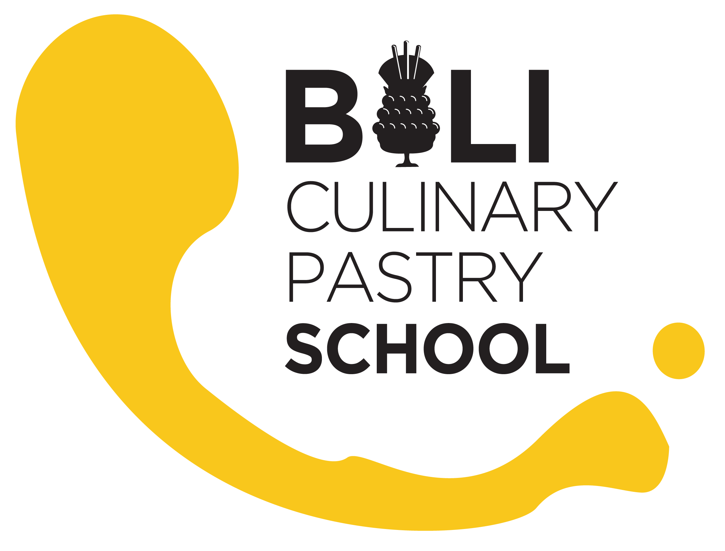 Bali Culinary Pastry School