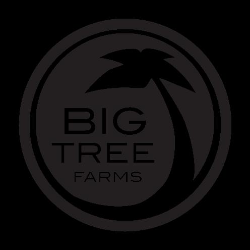 Big Tree Farms