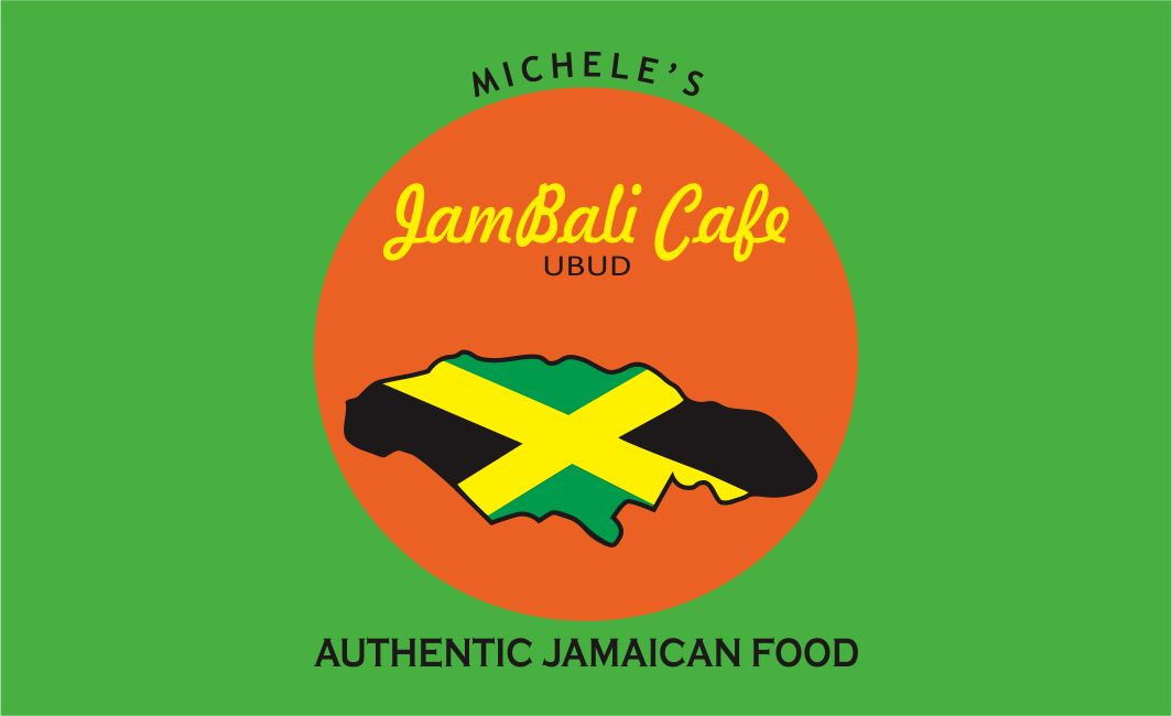 Michele's Jambali Cafe