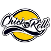 Chick'n Roll
