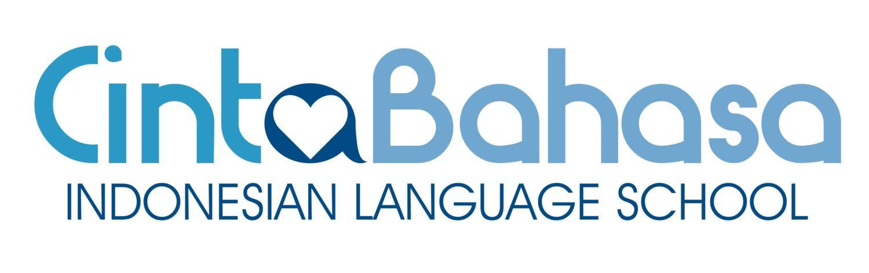Yayasan Cinta Bahasa Indonesia