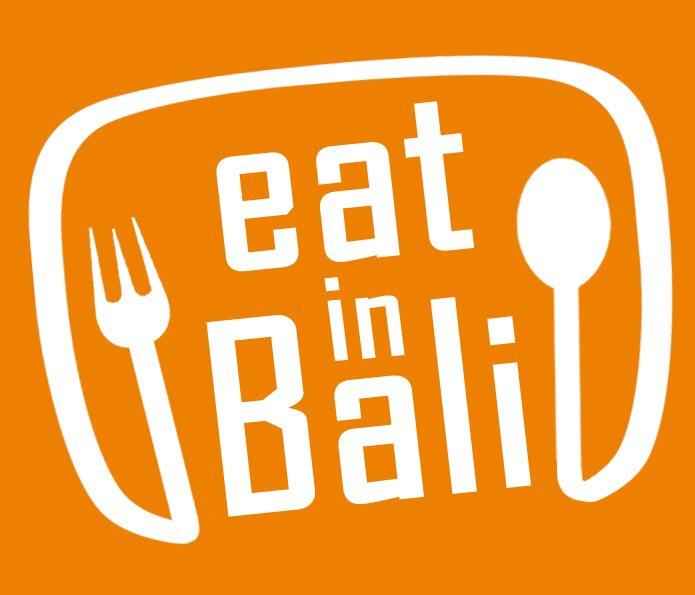 Eat in Bali