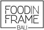 Food in Frame