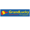Grand Lucky Supermarket