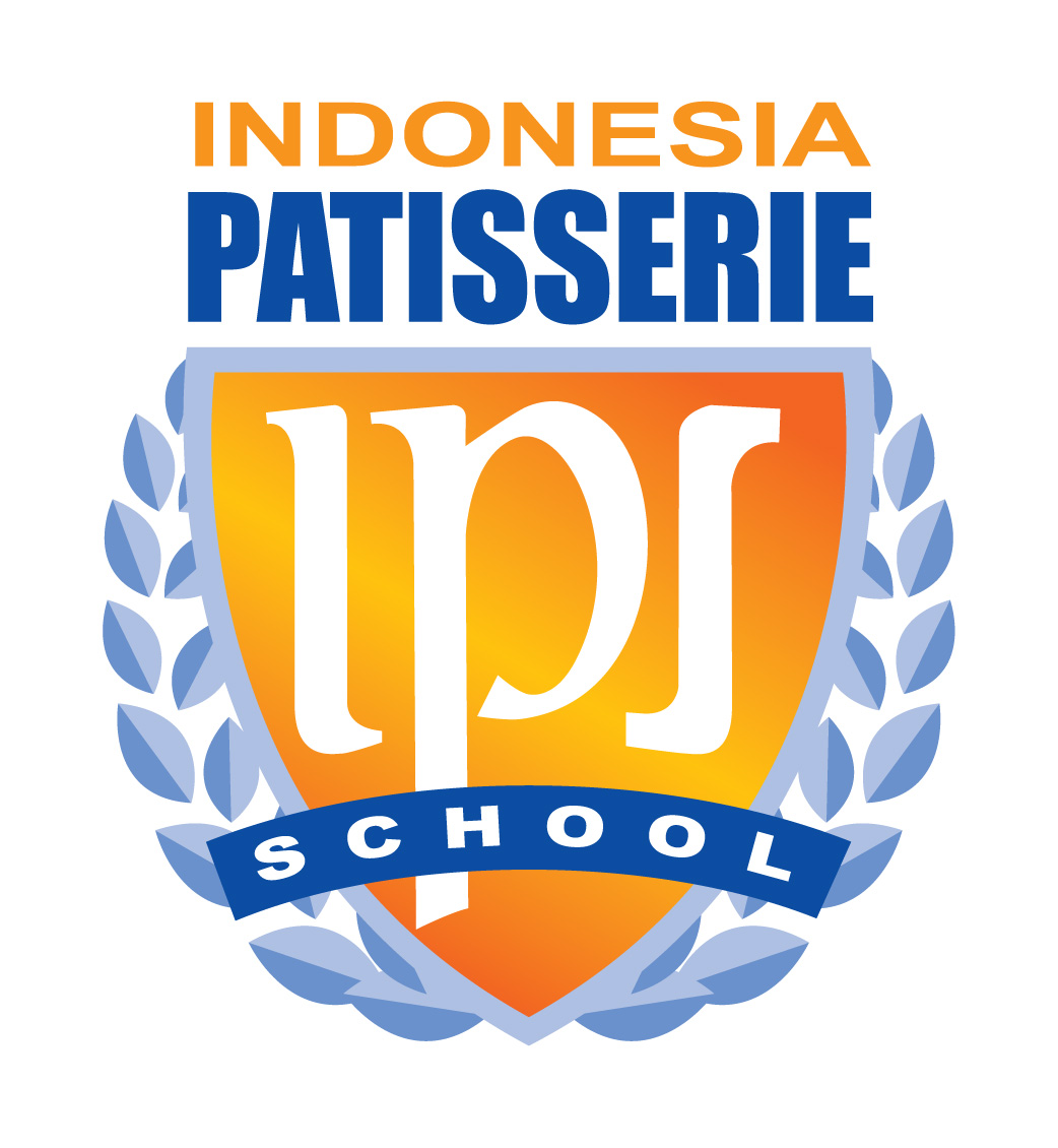 Indonesia Patisserie School
