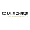 Rosalie Cheese
