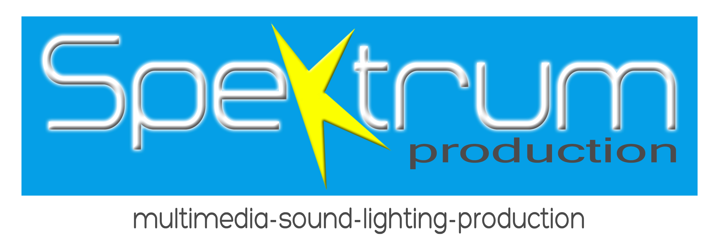 Spektrum Production