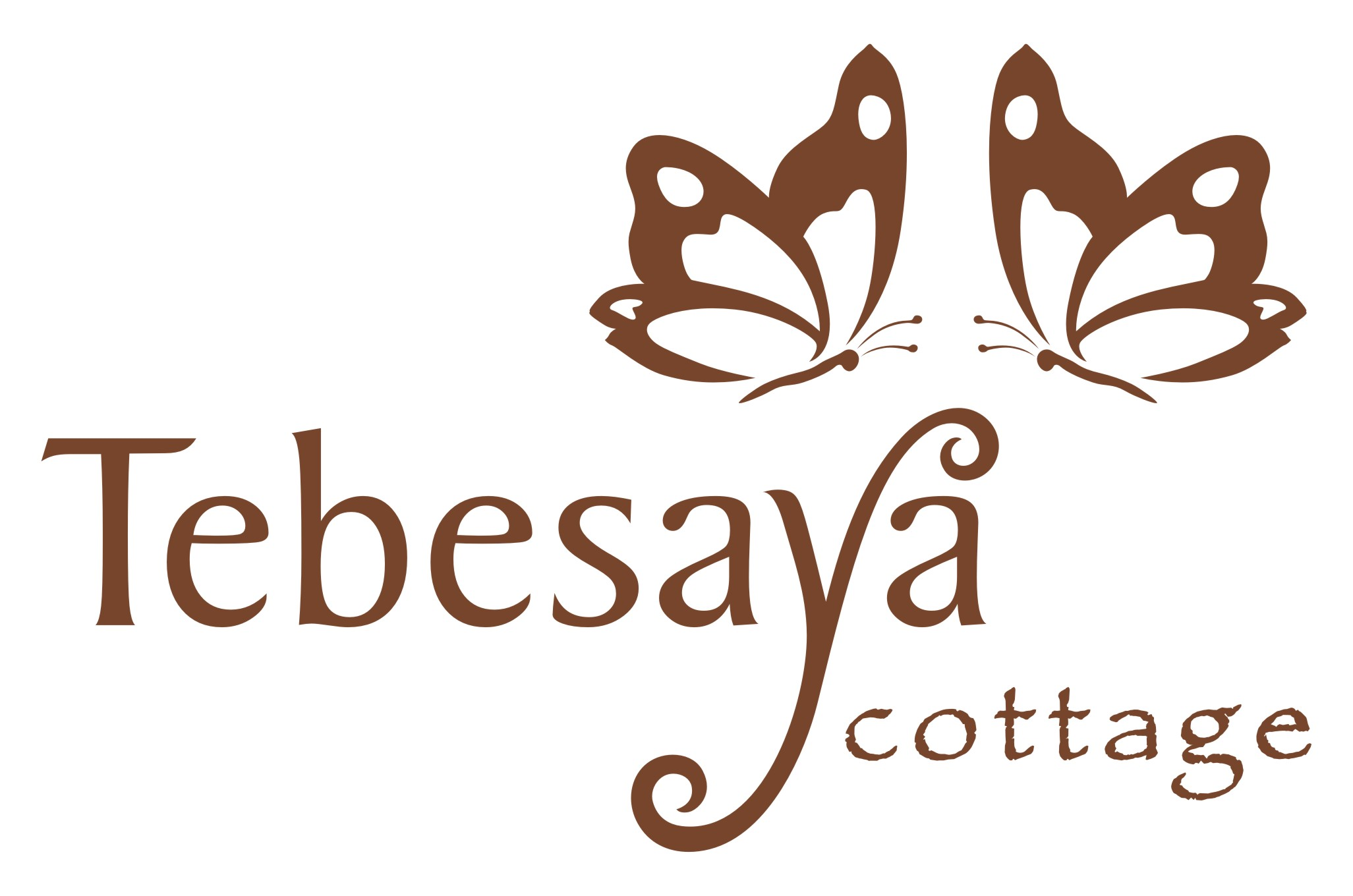 Tebesaya Cottage