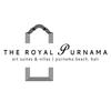 Standing Stones Restaurant (The Royal Purnama)