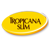 Tropicana Slim