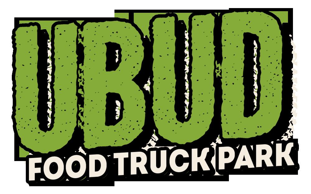Ubud Food Truck Park