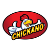 Chickano