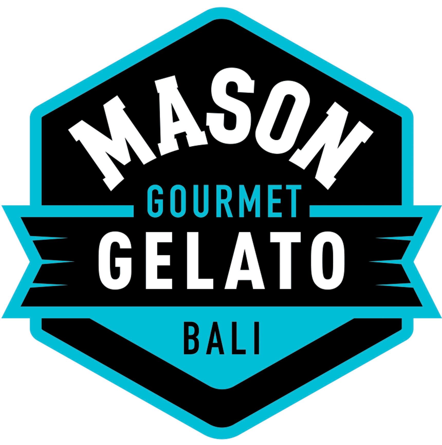 Mason Gelato