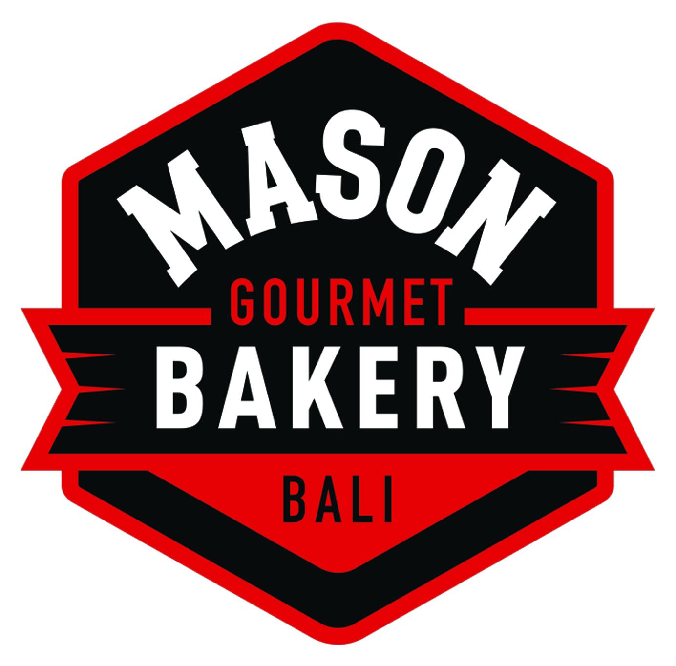 Mason Gourmet Bakery