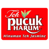 Teh Pucuk Harum