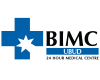 BIMC Hospital Ubud