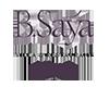B.Saya Villa & Restaurant