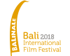 Bali International Film Festival