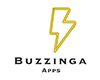 Buzzinga Apps