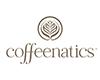 Coffeenatics