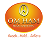 OM HAM Retreat & Resort Ubud