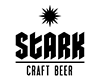 Stark Craft Beer