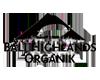 Bali Highlands Organik