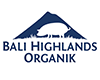 Bali Highlands Organic