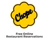 Chope.co