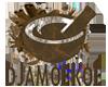 Djamoekoe
