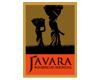 Javara