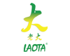 Laota