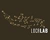Localab